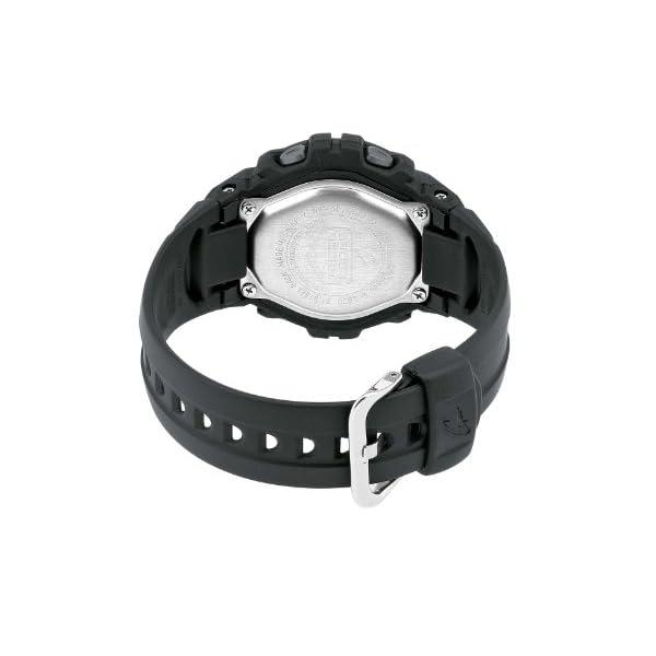 Casio G-SHOCK Reloj Digital, 20 BAR, para Hombre 3