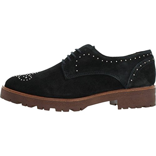 Alpe Zapatos Para Mujer 11 Negro Marca Alpe 3380 Modelo Color Negro Mujer qSFxqX