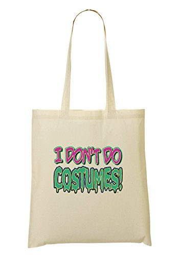 Do Shopping Costumes Bag Cool Not Handbag Do I Funny PdTgwZxqqO