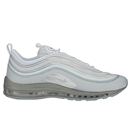 Pure Running Platinum NIKE 97 008 Multicolore Scarpe Platinum Air Max UL '17 White Uomo Pure r44qPYvw