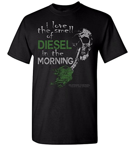diesel cummins shirts - 4