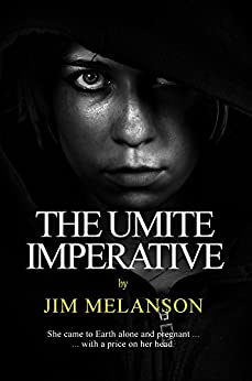 The Umite Imperative by [Melanson, Jim]