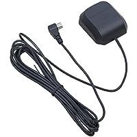 8 Foot Magnetic Antenna for SiriusXM Satellite Radio, for Car, UTV, Motorcycle