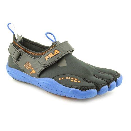 Fila Skeletoes Emergence Five Finger Shoes