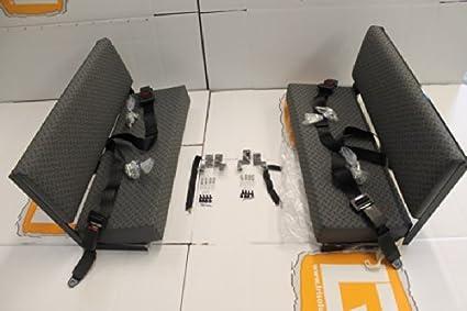 Nissens Condensador Ajuste con Mazda MPV 94933