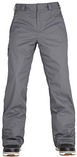 686 Pants - 2