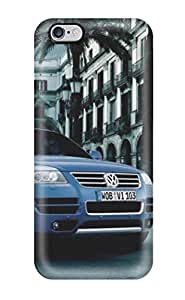 3850485K39271200 Tpu Case For Iphone 6 Plus With Design