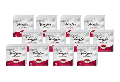 vanity-fair-everyday-napkins-1080-count