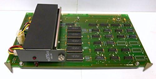 Amazon.com: Allen braldey 1772-me16 CMOS – Memoria RAM de ...