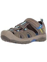 Merrell Kids Hydro Sport Sandals