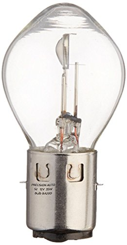12V Watt Bulb Precision Motorcycle product image