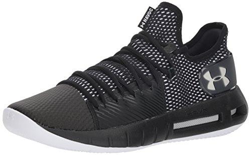 basketball shoes sale - 1