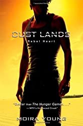 Rebel Heart (Dust Lands)