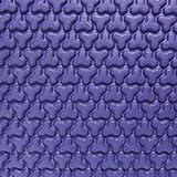 BlackTip Jetsports Sheet Goods Purple Wishbone traction mat/Sea-Doo Carpet/Pads/Mat/Footwell