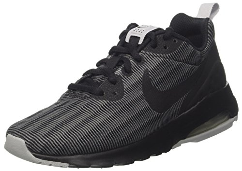 Nike Air Max Motion Low Womens Style: 844895-004 Size: 7 by NIKE