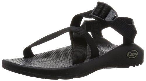 Chaco Z1 Classic Sandal - Men's Black 13