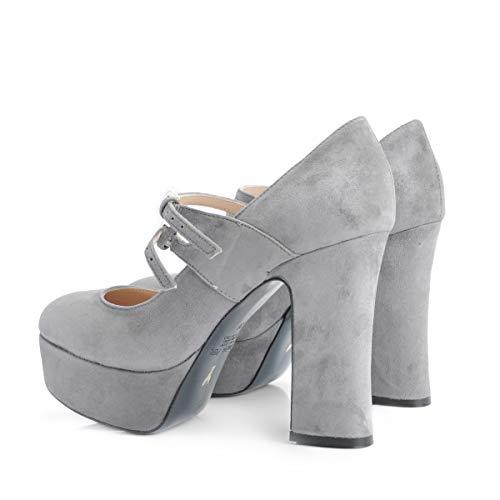 2v7282 s493 40 Pepe Patrizia Chaussures a232 xTAEqSSwR