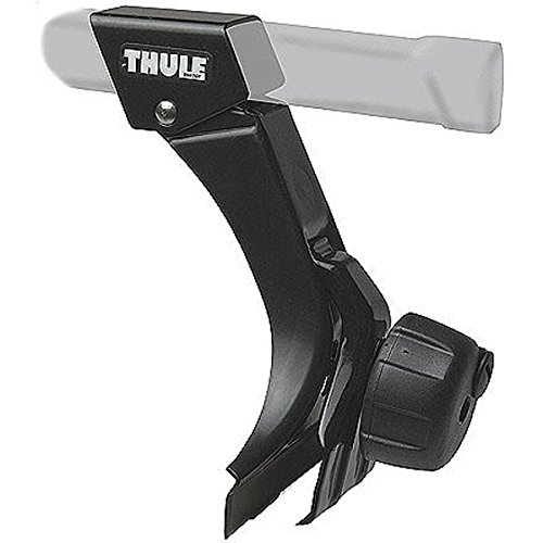 thule-gutter-foot-pack-one-color-low-foot