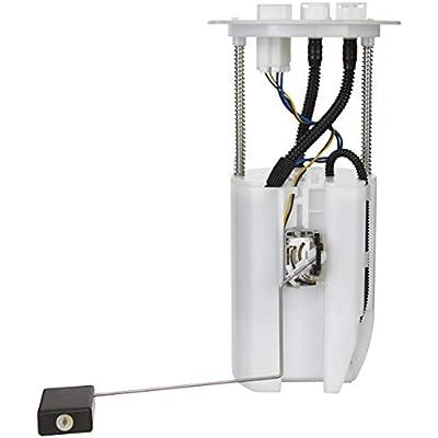 Spectra Premium SP9010M Fuel Pump Module Assembly: Automotive