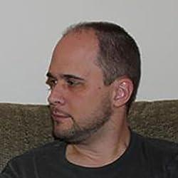 Xander Weaver
