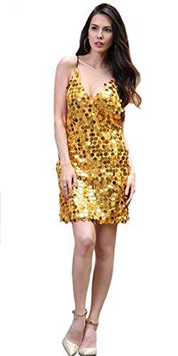 Buy bellyanna dress - 3