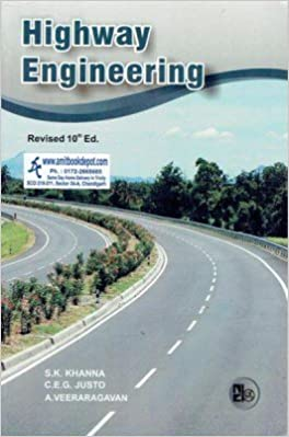 Amazon buy highway engineering revised 10th edition book online amazon buy highway engineering revised 10th edition book online at low prices in india highway engineering revised 10th edition reviews ratings fandeluxe Image collections