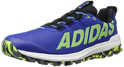 adidas Performance Mens Vigor 6 TR M Running Shoe