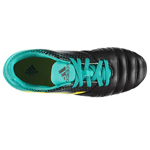 Junior De All Multicolore agalre Mixte Chaussures Rugby Adidas Enfant negb amasho sg Blacks xZARfCn