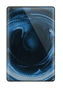 Top Quality Protection Abstract Case Cover For Ipad Mini/mini 2