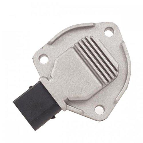 AUTEX 12617508003 Engine Oil Level Sensor compatible with 2000 BMW 323Ci 328Ci 1998-2000 BMW 323i 2001-2006 BMW 325Ci 330Ci 2001-2005 BMW 325i 325xi 330i 330xi 2009-2010 BMW 335d 2001-2007 BMW 525i