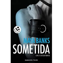 Sometida / Mastered: 1