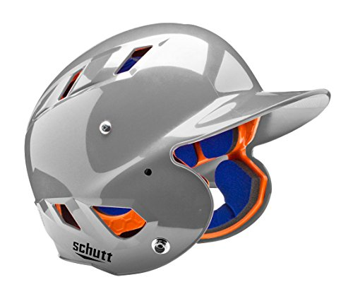 Custom Batting Helmet - 8