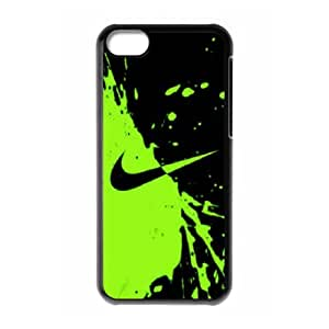 Personalized Creative NIKE For iPhone 5C LOSQ263237