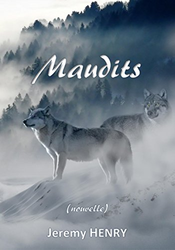 maudits-french-edition