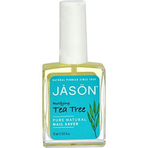 0.5 Ounce Jason Natural - 9
