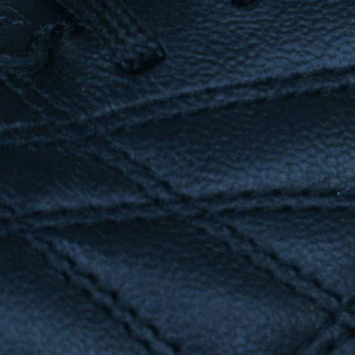 De Femmes Black Nike Chaussures Iii Tiempo Fg Football Mystic 6wnqTUPg