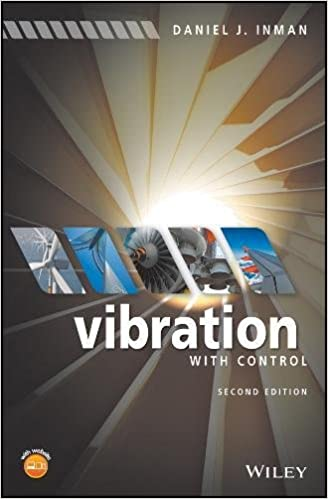 Vibration with control daniel j inman 9781119108214 amazon vibration with control 2nd edition fandeluxe Choice Image
