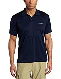 Men's New Utilizer Polo Shirt