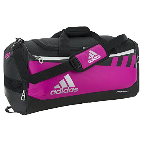 adidas Team Issue Duffel Bag product image