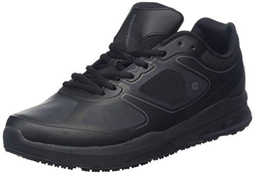 Scarpe per Equipaggi Scarpa da lavoro Evolution II nero