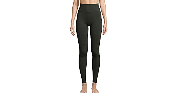 Casall Open Structure Womens Training Tights at Amazon ...