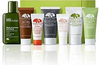 buy origins skin care