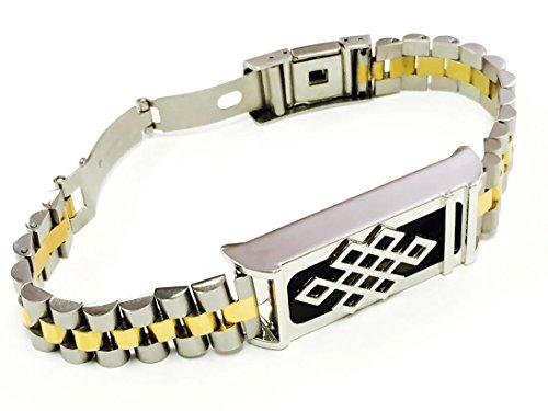Bracelet Housing Activity Wristband Tracker