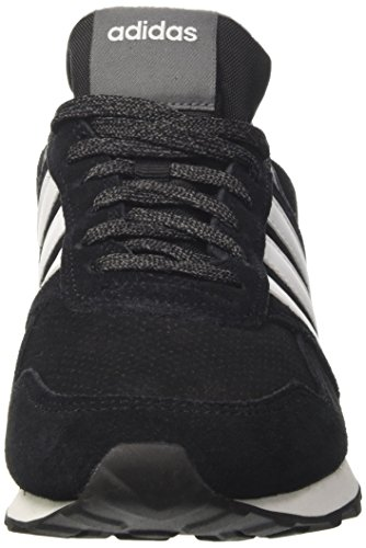 Grey White Ftwr adidas Fitnessschuhe F17 Black 10k Core Mehrfarbig Five Herren FB8qY0