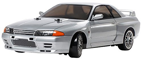 1/10 Nissan Skyline GT-R R32 TT-02D 4WD Drift Spec for sale  Delivered anywhere in USA
