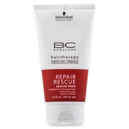 schwarzkopf-bonacure-repair-rescue-sealed-ends-51-oz-mega-size-limited-edition-by-thinkpichaidai