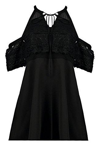 izzy prom dresses - 1