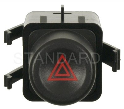 Best Hazard Warning Switches