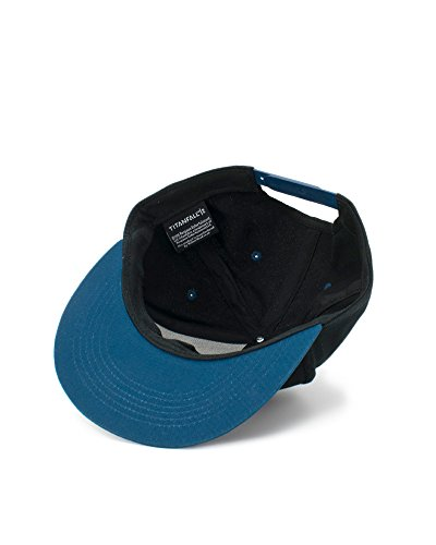 Titanfall Official Titanfall Ares 2 Official Snapback 2 rnqxfrP