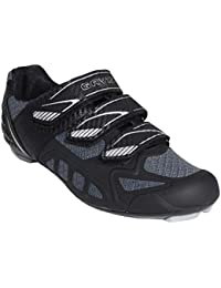 Road Bike Mesh Cycling Shoes Mens Womens